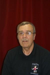 Ivan Šušter